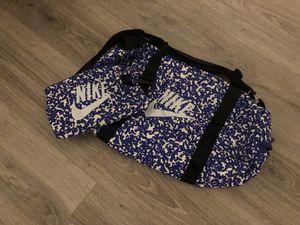 Nike Sports Bag for Sale in Miami, FL