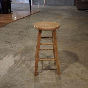 Barstools for Sale in Davidsonville, MD