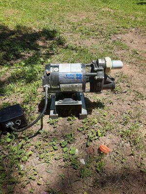 Hot tub pump for Sale in Smyrna, TN