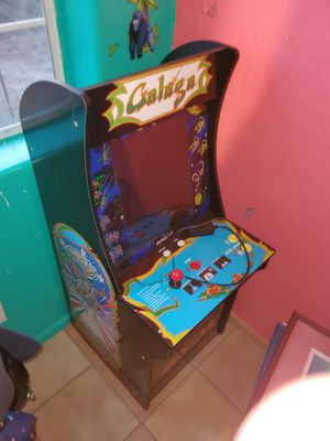 Galaga for Sale in Show Low, AZ