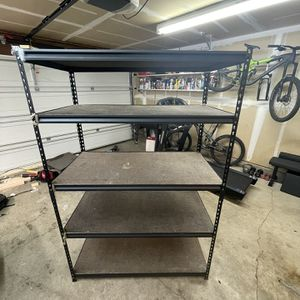 Racks for Sale in Vancouver, WA