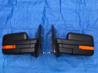 Ford F150 mirrors for Sale in Houston,  TX