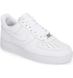 Air Force 1s for Sale in Elk Grove, CA