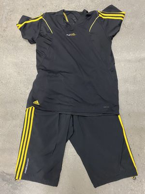 Adidas full outfit for Sale in Nashville, TN
