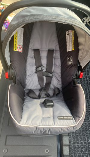 Infants car seat. for Sale in Salinas, CA