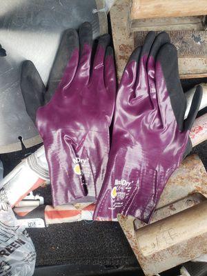 Work Gloves for Sale in Sacramento, CA
