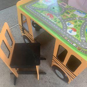 Desk for Sale in Glendora, CA