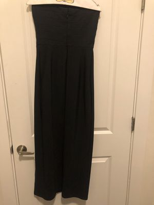 Sleek spandex size 8 dress for Sale in Chicago, IL
