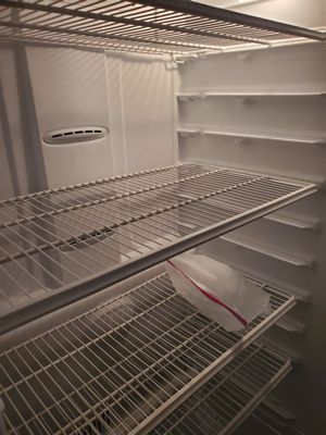 Maytag stand up freezer for Sale in Smoke Rise, GA
