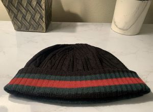 Gucci Beanie Hat for Sale in Irvine, CA
