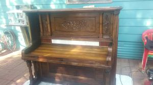 Bar piano for Sale in Payson, AZ