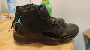 Jordan 11 Gamma Blue 10.5 for Sale in Murray, UT