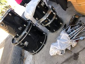 Drum set for Sale in Bell Gardens, CA