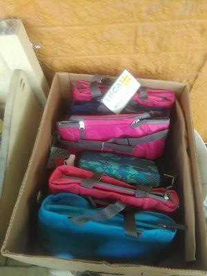 Mini coolers for Sale in Orlando, FL