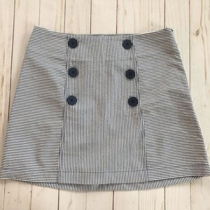 Urban outfitters skirt for Sale in League City, TX