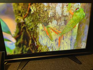 50 Inch 1080P TV for Sale in Londonderry, NH
