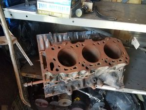 1990 to 1996 Nissan 300zx twin turbo engine or NA for Sale in Lakeland, FL