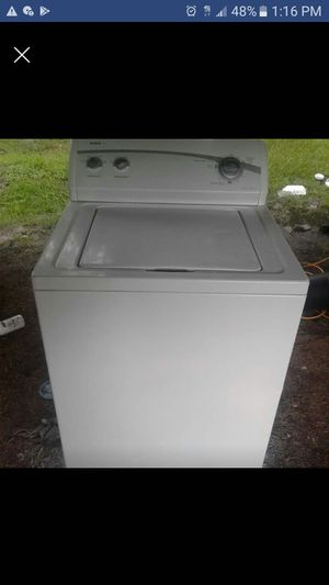 Nice Kenmore washer for Sale in Columbia, SC