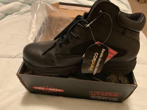 Tactical boots or work boots size 13 for Sale in Las Vegas, NV