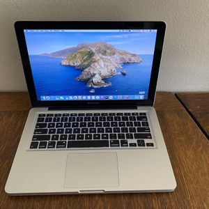Apple MacBook Pro (Upgraded ) for Sale in Los Angeles, CA