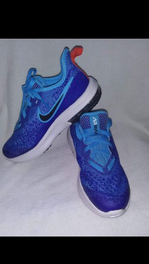 Brand New Nikes airmax for Sale in Antioch, CA