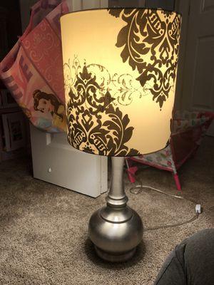 Lamp for Sale in Brandon, FL