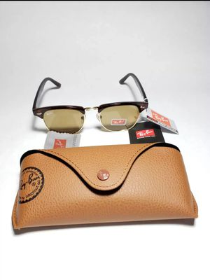 Classic Ray-Ban clubmaster for Sale in Hialeah, FL