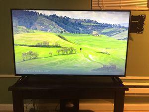 "Sceptre 50"" FHD 1080P LED TV for Sale in Washington, DC"