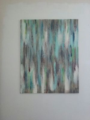 Abstract art for Sale in Smyrna, GA