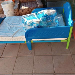 Baby bed for Sale in Phoenix, AZ