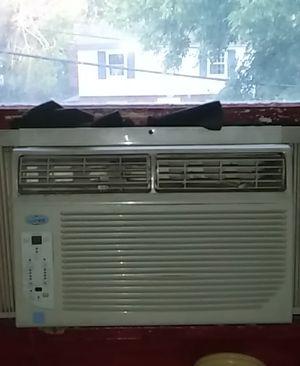Perfect aire for Sale in Alton, IL