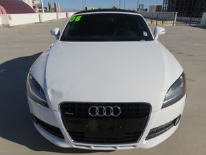 Easy financing available Warranty Available for Sale in Las Vegas, NV