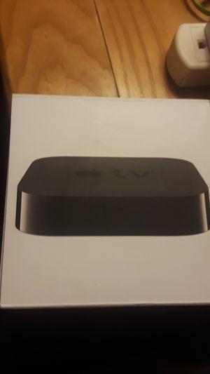 Apple Tv for Sale in Hebron, CT