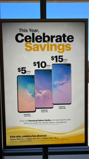 Savings at Sprint! for Sale in Arvada, CO