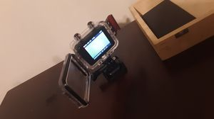 GoPro Full HD Digital Video Camera for Sale in Baton Rouge, LA