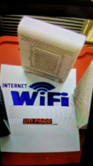 @@..TO..DO...CON..UN..PAGO for Sale in Hemet, CA