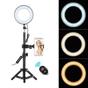 Medium Size Ring Light for Sale in Suffolk, VA