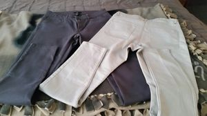 Women's H&M pants... for Sale in Federal Way, WA