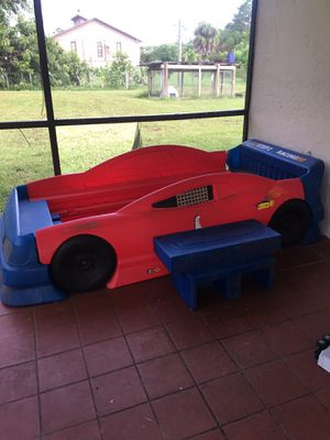 Lots Baby/toddler stuff for Sale in West Palm Beach, FL