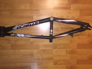 Haro Team issue bike frame for Sale in Dallas, TX