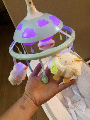 Baby swing for Sale in Northglenn, CO