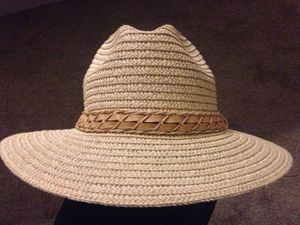 Columbia Hat for Sale in Scottsdale, AZ