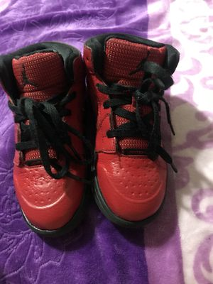 Jordan 1 for Sale in Las Vegas, NV