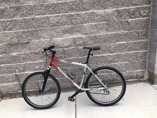 Garry Fisher Mountain Bike