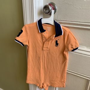 Gently Worn 6-12 Month Baby Summer Clothes for Sale in Baltimore, MD
