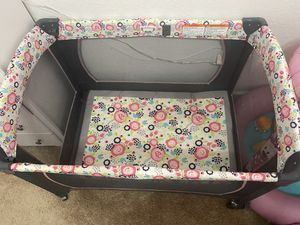 Brand new playpen for Sale for Sale in Homestead, FL