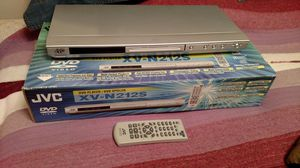 DvD player for Sale in Stamford, CT