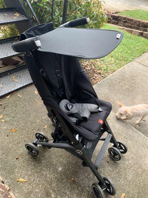 Gb pockit stroller for Sale in Atlanta, GA