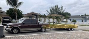 Demo Experts and Dump Runners for Sale in Fort Lauderdale, FL