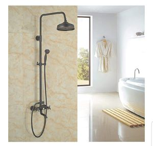 Luxury Rainfall Shower System for Sale in Burbank, CA